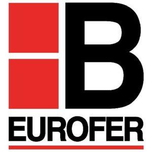 EUROFER_quad_mit_Hintergrund_weiss