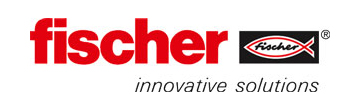 fischer_website_2018