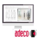 adeco_konfigurator