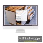 notherger_konfigurator